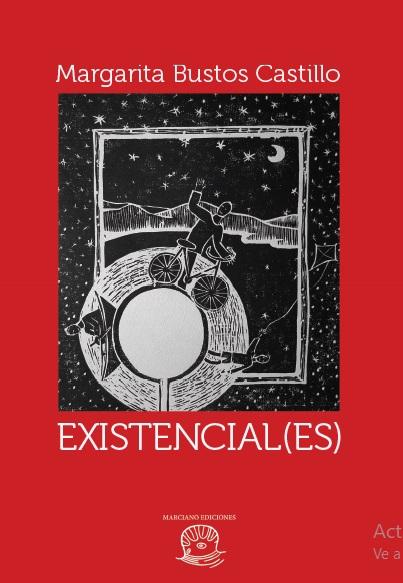 portada-existenciales