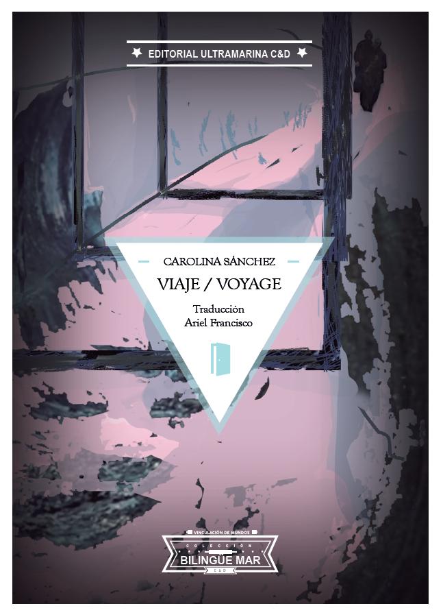 bilingue-mar-09-viaje-carolina-sanchez